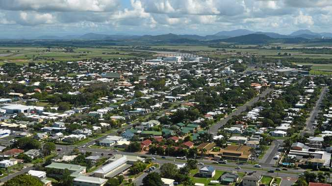 Mackay's rental market had it's ups and downs in 2016 but there are still signs of improvement.