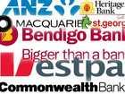 Australia's leading banks promise action under the Better Banking Program.
