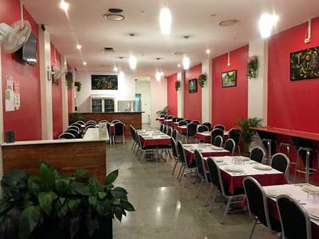 The Flavour of India is the top-rated takeout dinner restaurant in Lismore.