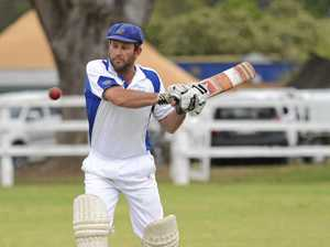 """LCCA captain disappointed with rep season """"failure"""""""