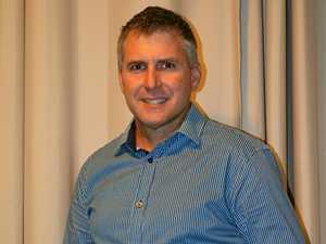 Businessman recognised for work on major construction