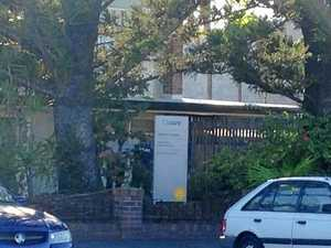 Witnesses to alleged footpath murder to recall horror