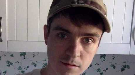 The accused Quebec mass killer was relentlessly bullied at school, according to reportsSource:Facebook
