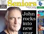 DIGITAL EDITION: Seniors Coffs & Clarence, Jan/Feb 2017