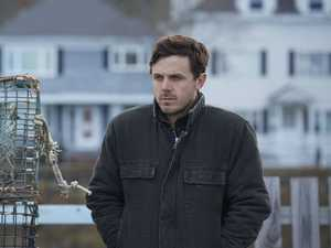 MOVIE REVIEW: Manchester by the Sea worthy of Oscar buzz