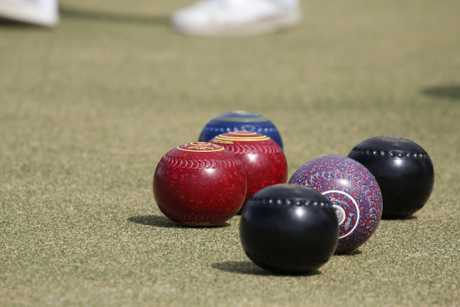 Get bowling with indoor bowls games on today.