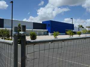 Bunnings reveals future of Yaamba Road warehouse