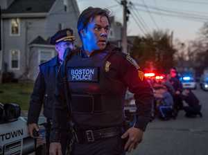 MOVIE REVIEW: Patriots Day is a good movie with a blind spot