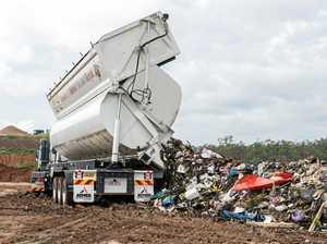 RUBBISH: Councils dump on Gold Coast mayor's claim