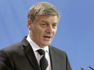Kiwis head to polls on Sept 23