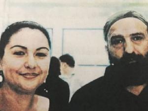 Lover of Sydney Siege killer jailed for murdering ex-wife