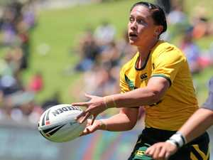 Mackay products to play side by side in Auckland Nines