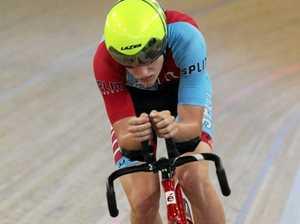 Will pedals into tough season start