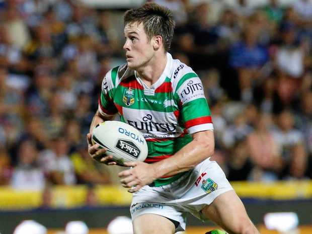 Rabbitohs Luke Keary.
