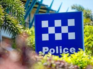Police officer stood down from Central Region