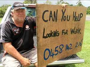 $130M funding boosts regional Queensland jobs
