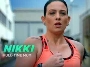 Coast mum to get fit on The Biggest Loser: Transformed