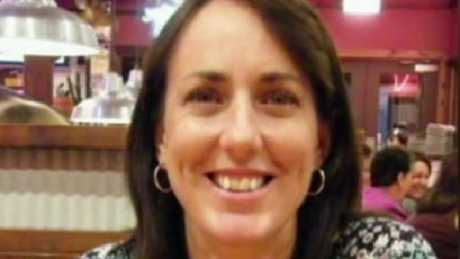 Michelle Reynolds of Rosewood was found dead in her home after allegedly being stabbed by her partner.