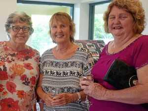 COMMUNITY NOTICES: Sunshine Coast clubs, events