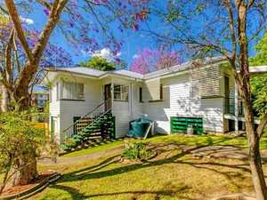 15 houses for sale in Gympie under $200,000