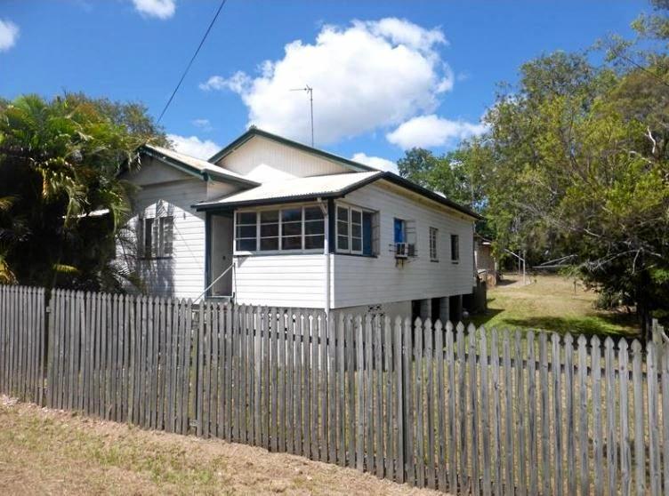 50 Chatsworth Rd,  Gympie: $195,000