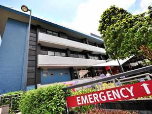 Nambour maternity services to move to new hospital