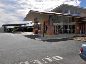 Caloundra Hospital's emergency department to close