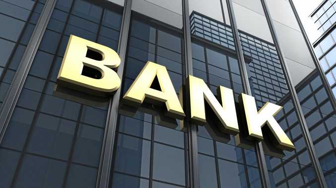 Banks are taking advantage of small businesses according to a new inquiry.
