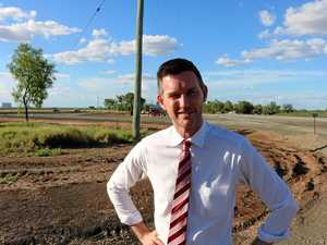 Highway upgrade noise a nightmare: Traveston resident