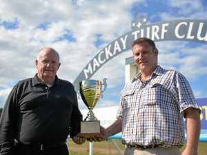 Mackay Turf Club offers new deal