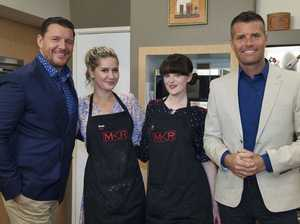 Reality TV ratings race tightens up, but MKR still on top