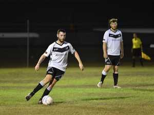 Doon Villa expect the unexpected in Bargara clash