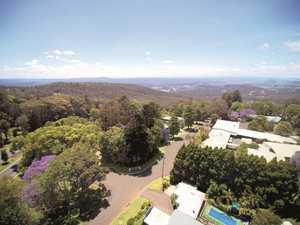 16 housing estates that are transforming Toowoomba