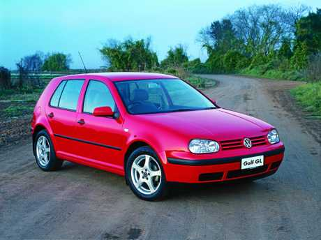 Mackay City Auto Group wants an experienced Volkswagen technician to join their team