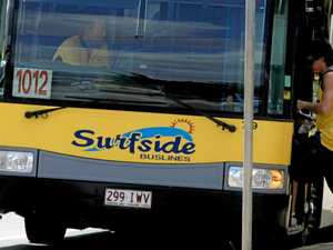 Fight is on to save bus routes amid concerns of changes