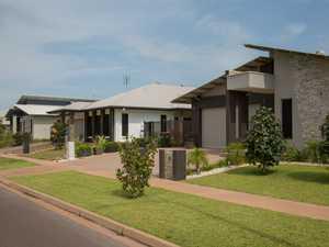 Toowoomba set for $23.6 million social housing boost