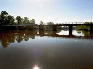 Before and after: Celebrate the Lamington Bridge 120 years