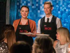 'I'm not full of s**t': Highest MKR score ever