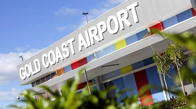 Tweed Shire Council disapproves of the Gold Coast Airport 2017 master plan.