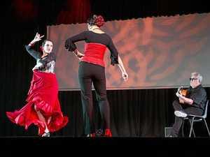 1be4ee9e3c09 Latest megan phillips dance academy articles