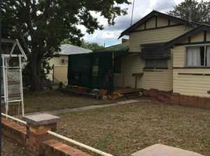 The Queensland homes selling from as little as $25,000