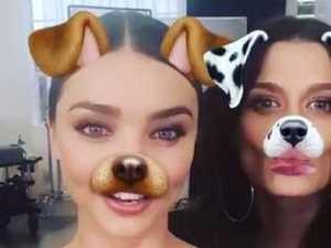 Snapchat: the app losing money seeking to raise $3.9b
