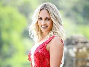 Bachelor star Nikki moves on: 'Never settle for less'