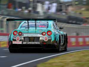 2017 Bathurst 12 Hour gallery