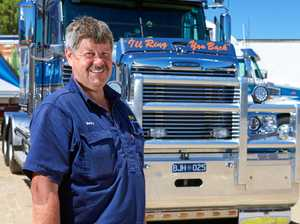 Operator Profile: Life as the boss at Bee Jay's Haulage
