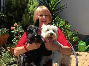 Pets and Positive Ageing: Staying together for longer