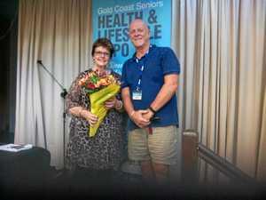 The Gold Coast shines with informative Seniors Expo