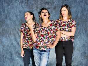 La Boite's Single Asian Female has Sunshine Coast setting