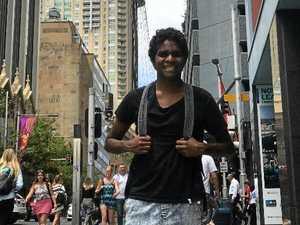 Help support Woorie boy's Sydney show biz dream