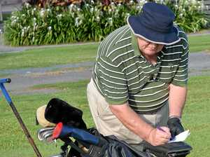 How did this social group of golfers get its name?